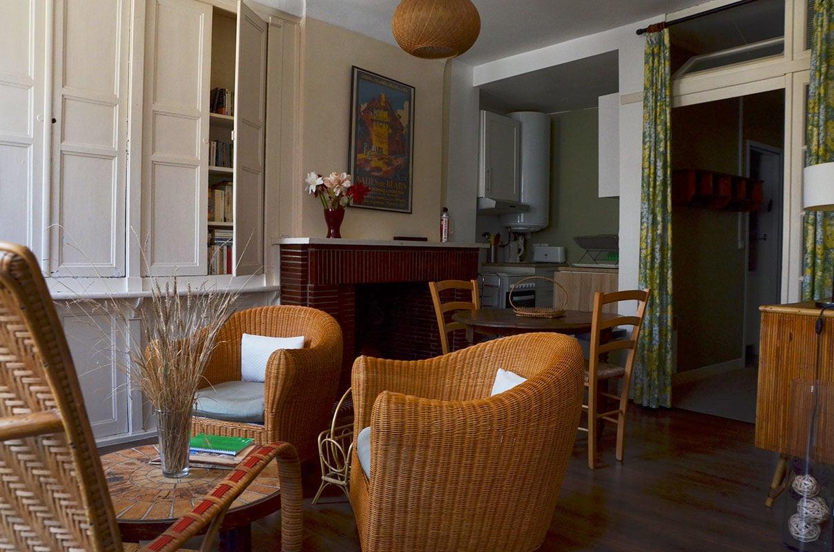 LaSource-2-pieces-salies bearn-location-appartement-meuble-curiste-04
