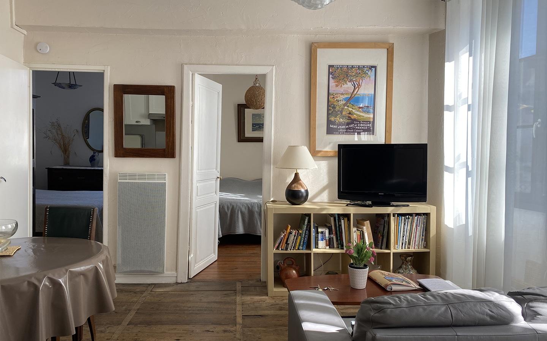 01-LBC-OT-Salies-de-Bearn-location-appartement-meuble-pour-curiste-en-cure-au-thermes