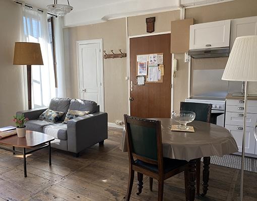 01-Salies-de-Bearn-location-appartement-meuble-pour-curiste-en-cure-au-thermes
