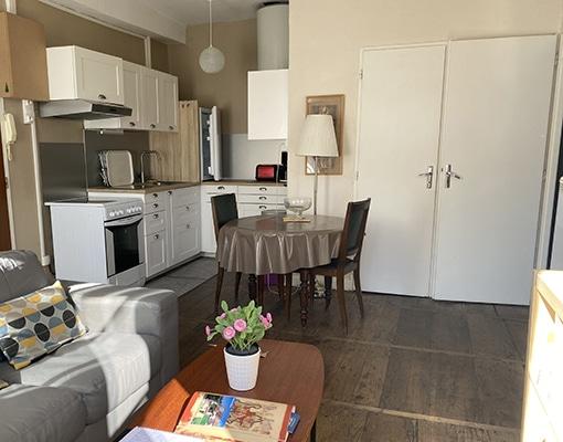 02-Salies-de-Bearn-location-appartement-meuble-pour-curiste-en-cure-au-thermes