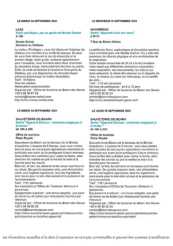 03-Salies-de-bearn-Animations-du-11-au-19.09