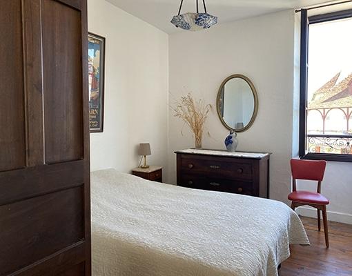05-Salies-de-Bearn-location-appartement-meuble-pour-curiste-en-cure-au-thermes