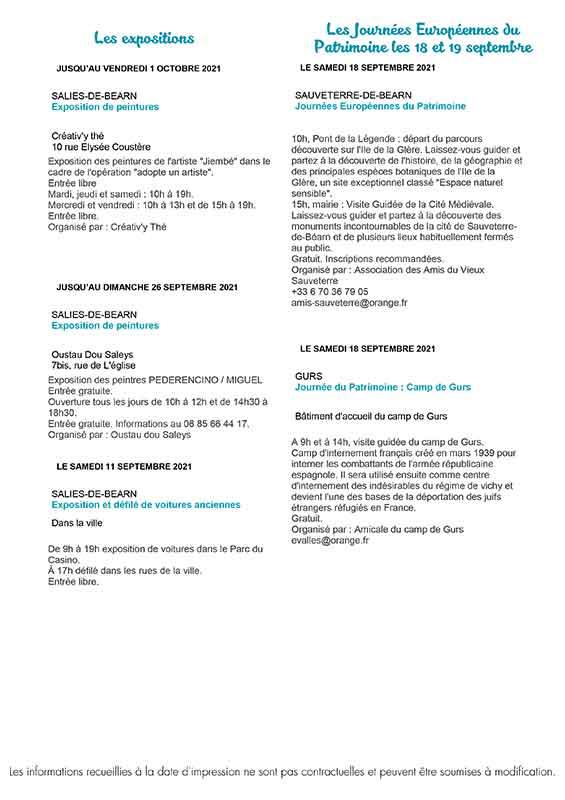 05-Salies-de-bearn-Animations-du-11-au-19