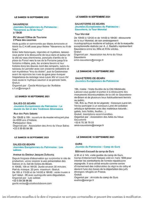 07-Salies-de-bearn-Animations-du-11-au-19