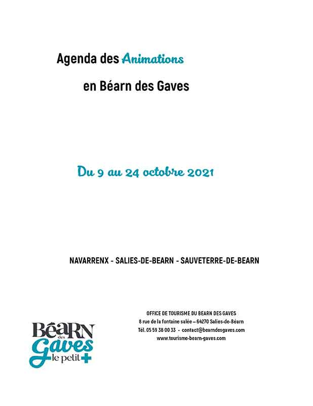 01-Salies-de-bearn-cure-thermale-agenda-du-9-au-24.10