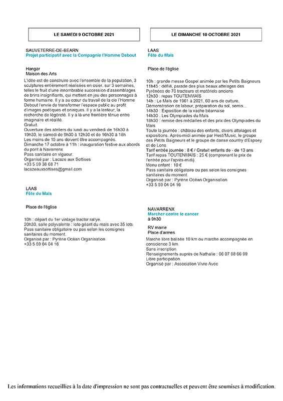 02-Salies-de-bearn-cure-thermale-agenda-du-9-au-24