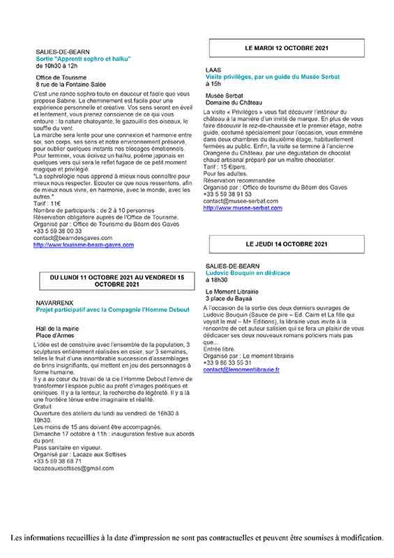 03-Salies-de-bearn-cure-thermale-agenda-du-9-au-24