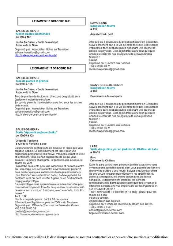 04-Salies-de-bearn-cure-thermale-agenda-du-9-au-24