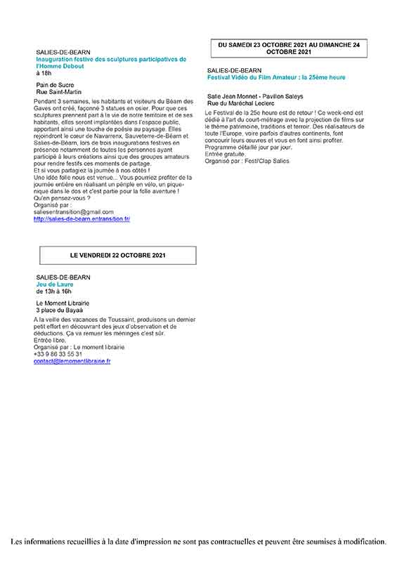 05-Salies-de-bearn-cure-thermale-agenda-du-9-au-24