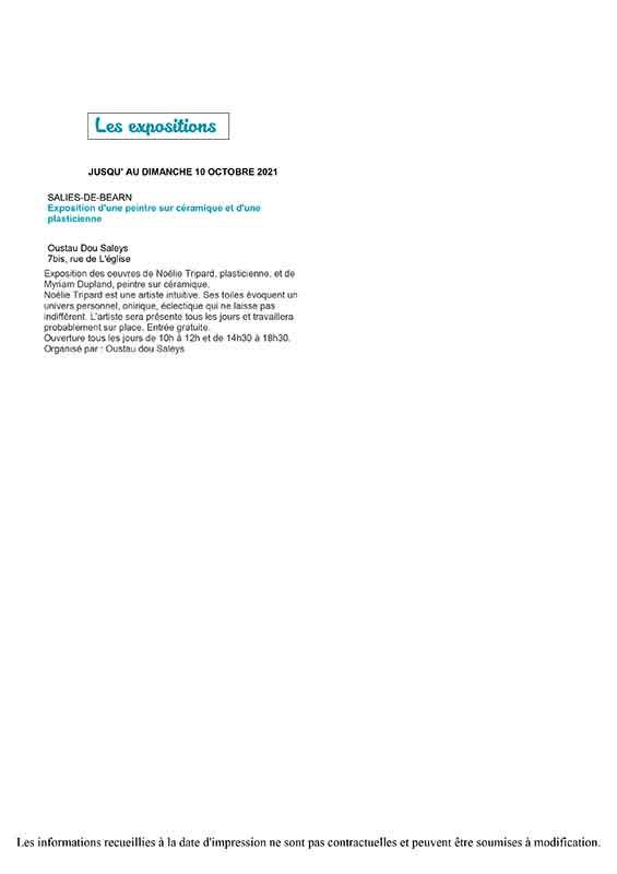 06-Salies-de-bearn-cure-thermale-agenda-du-9-au-24