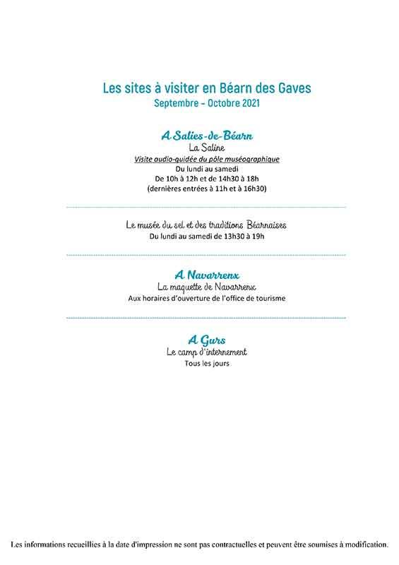 07-Salies-de-bearn-cure-thermale-agenda-du-9-au-24